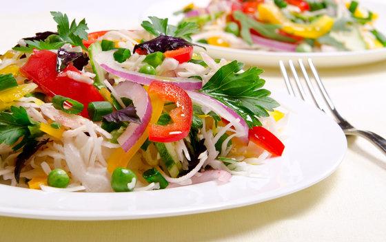 raw-food-salad-